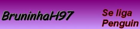 bruninhah971