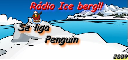 radio-ice-berg