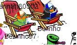 bulinho-2