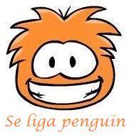 orange-puffle