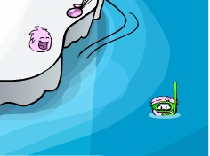 p-rosa-nadando1