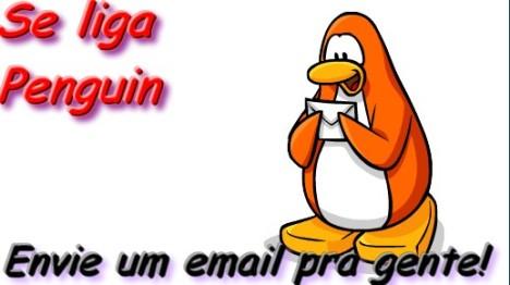 pagina-contato1