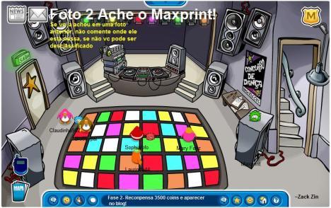 ache-o-maxprint-21