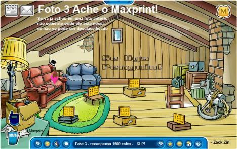 ache-o-maxprint-31
