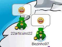 bezinho-97-22articuno224