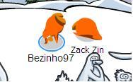 chutando-zack-zin
