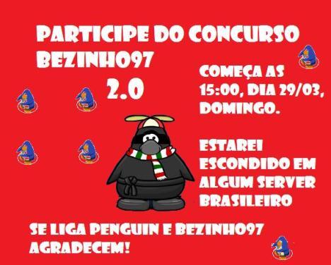 concurso-bezinho97-20-convite1