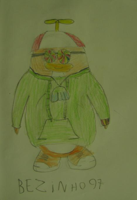 desenho-para-mim-colorido