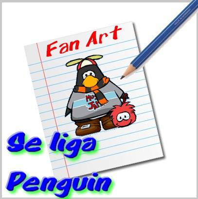 pagina-fan-art