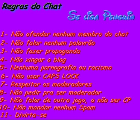 regras-do-chat