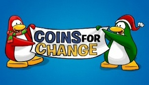 coins20for20change