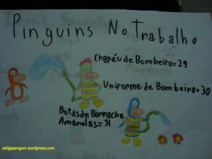 desenhos-pinguim-0221