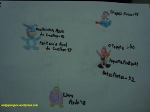desenhos-pinguim-026