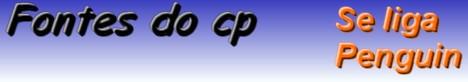 fontes-do-cp
