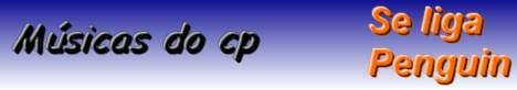 musicas-do-cp