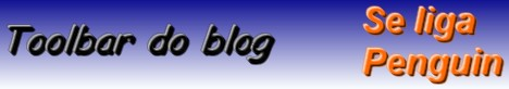 toolbar-do-blog
