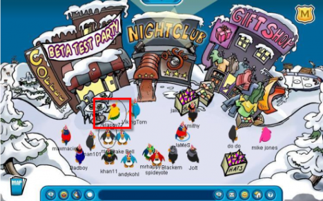 happy77-in-club-penguin