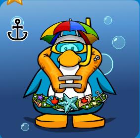sauerale_aquatico
