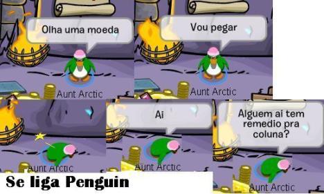 tia arctic