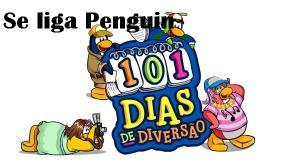 101 dias de diversão