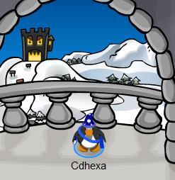 CdHexa