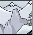 montanhamaisalta