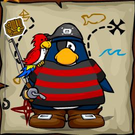 sauerale_pirata