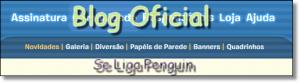 Blog Oficial1