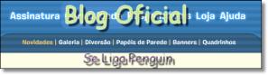 blogoficial