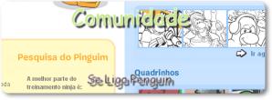 comunidade