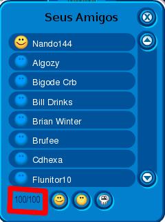 nada10
