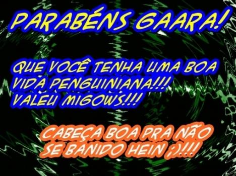 parabens-gaara