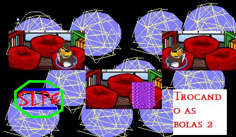 Trocandoasbolas2